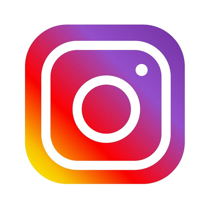 How to Use Instagram to Promote Gems & Jewelry - Nveloop